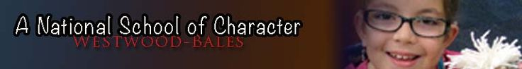 Westwood-Bales: CHARACTER COUNTS! RESPONSIBILITY ACTIVITIES Site has tons of book lists for teaching character attributes.  Gives a summary of each book plus ideas for activities.