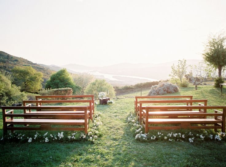 Beautiful Outdoor Wedding Venues Near Me: 1000+ Ideas About Outdoor Wedding Venues On Pinterest