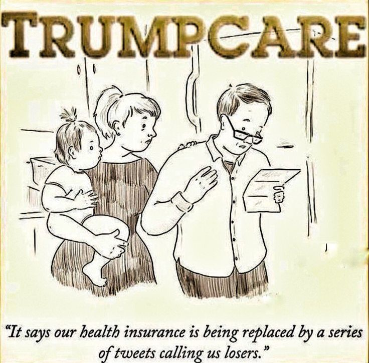 Trump Healthcare Quote: 17 Best Images About Anti Trump On Pinterest
