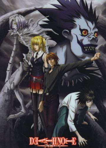 Death Note VOSTFR/VF BLURAY Animes-Mangas-DDL    https://animes-mangas-ddl.net/death-note-vostfr-vf-bluray/