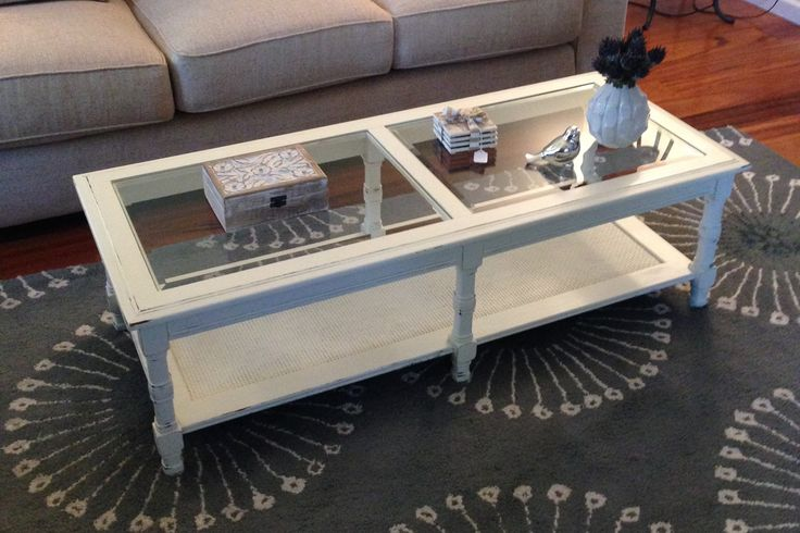 10 best My completed projects images on Pinterest | Drawer ...