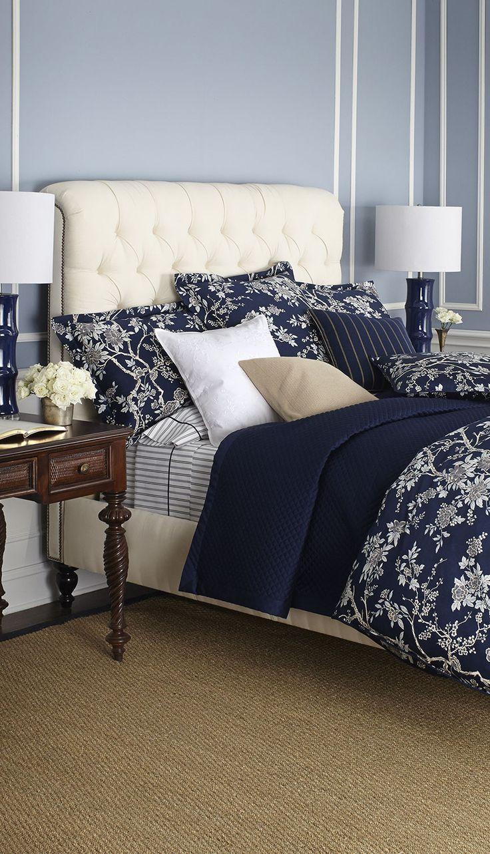 80 best duvet images on pinterest bedrooms bedroom ideas and home ralph lauren deauville bedding