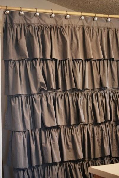 curtain - hearty-home.com