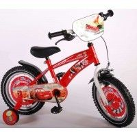 Biciclete copii - Magazine Pentru Copii