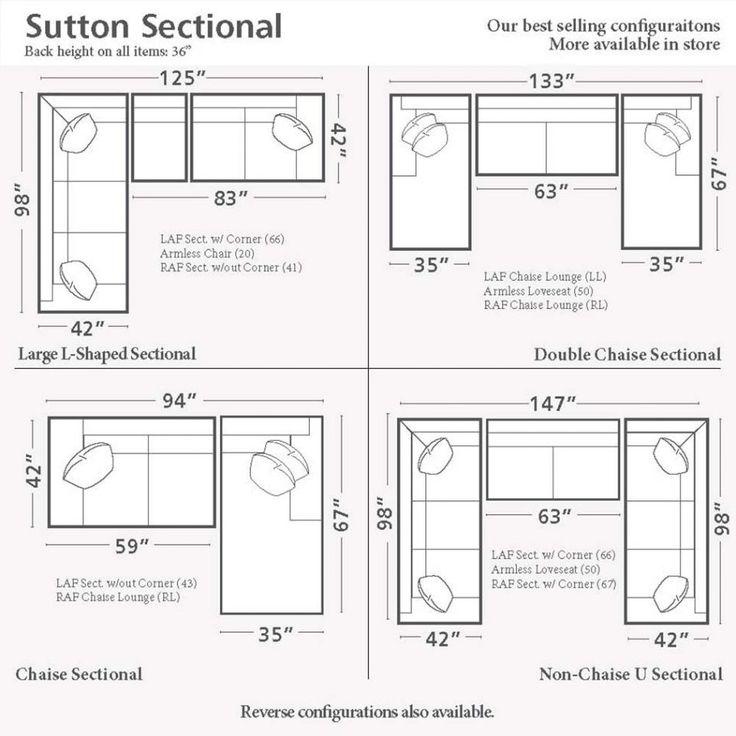Elegant L Shaped Office Desk Dimensions   Elegant Living Room Furniture Sets Check  More At Http: