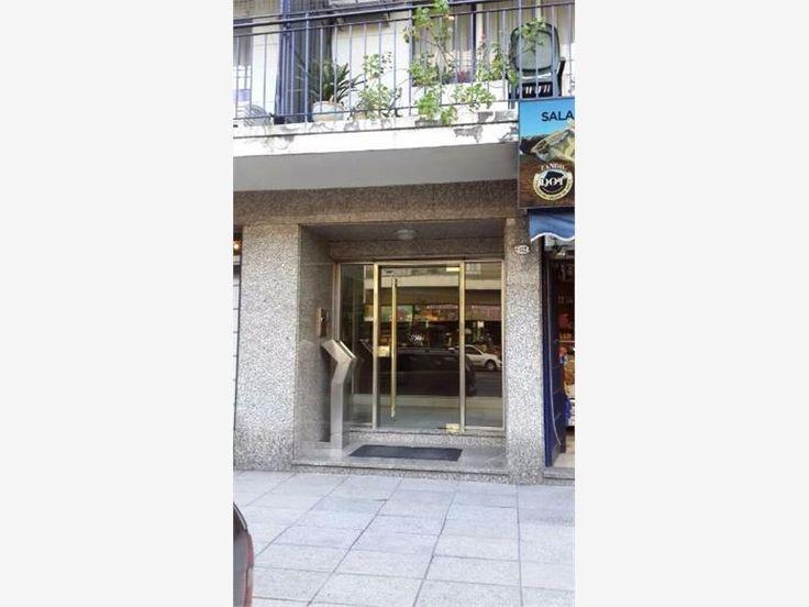 Departamento en Venta en Capital Federal, Barracas ID_7935269