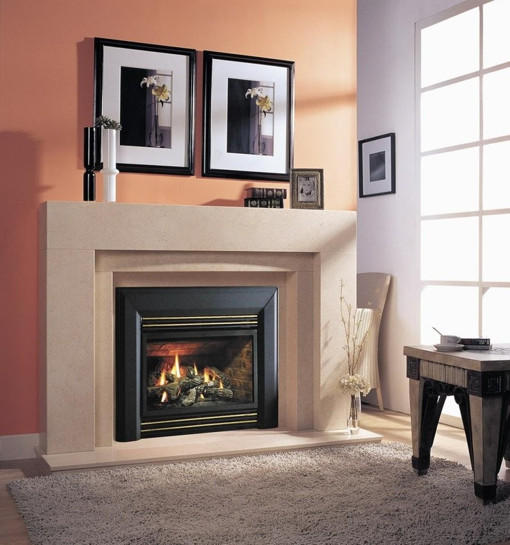 (http://www.designthespace.com/products/ad-modern-marble-mantel-62-66-72.html)