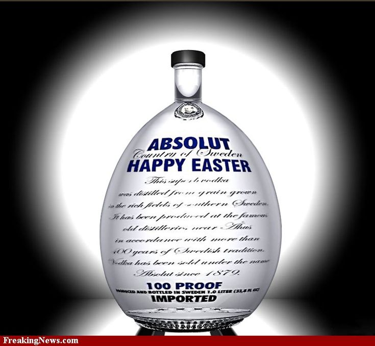 45+ Most Creative Easter Advertisements | 1 Design Per Day