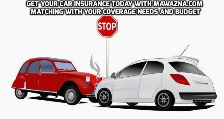 Here S What People Are Saying About Online Car Insurance Quote