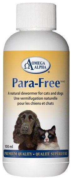 omega alpha dog supplements - Google Search