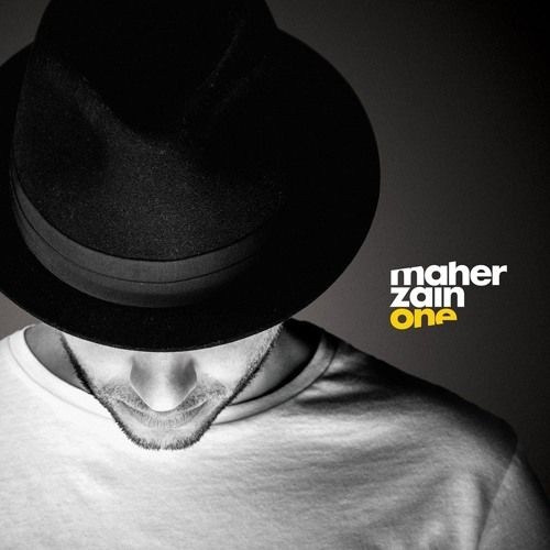 Maher Zain - One Day  Official Audio 2016 by Maher Zain Love | Free Listening on SoundCloud