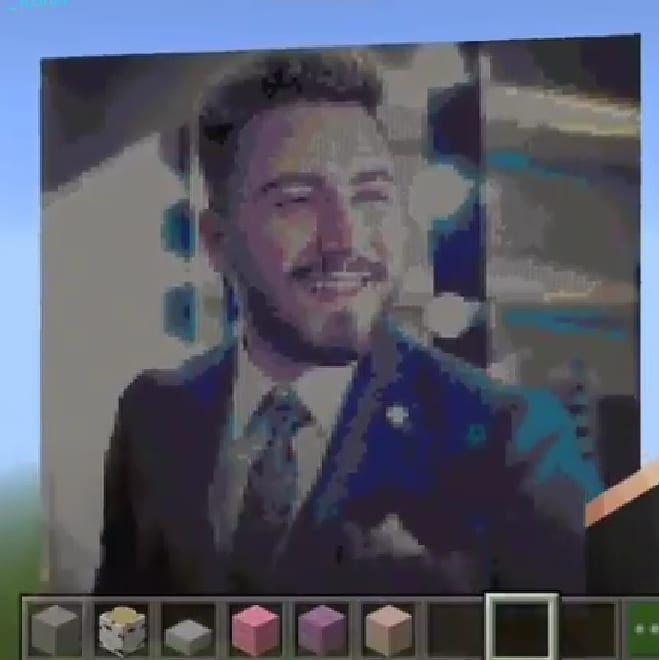 Minecraft Hayattir Gerisi Yalan Azim Calisma Mutluluk Enesbatur00 Enesbatur Enes Enesba Minecraft Hayattir Gerisi Fictional Characters Character Youtube