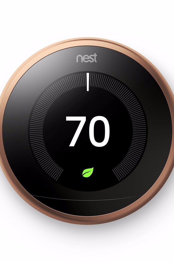 Nest's New Thermostat Is Dramatically Cheaper – and People Are Freaking Out