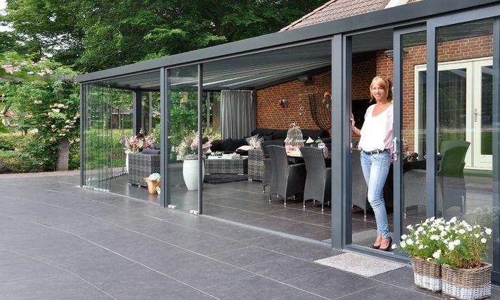 17 best ideas about verandas on pinterest cozy winter rustic porches and porch fireplace - Verriere dak ...
