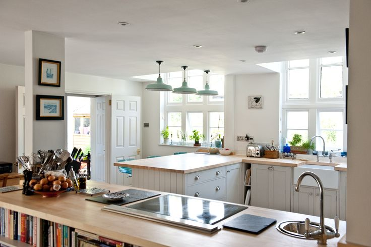 23 best Pineland Kitchen images on Pinterest  Angles