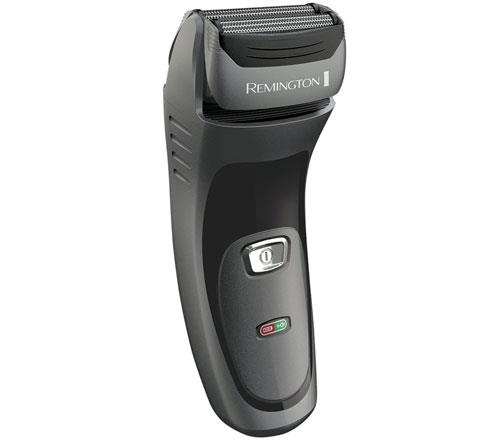 """(CLICK IMAGE TWICE FOR DETAILS AND PRICING) Remington F4790 Flex and Pivot Foil Shaver. """"Remington F4790 Brand New Includes Two Year Warranty, Replaces Remington MS-280BLK The Remington F4790 10110035A microscreen shaver features improved cutting system with dual flexing foils that contour to the shape of y.... See More Remington Shavers at http://www.ourgreatshop.com/Remington-Shavers-C381.aspx"""
