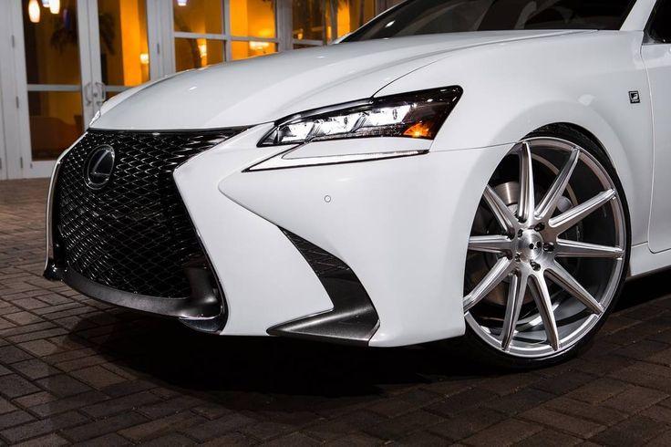 Where this dragon come from Lexus XOLuxury Luxury