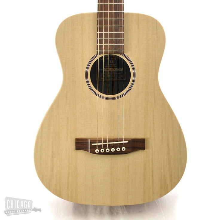 Martin Lx1 Little Martin Products Martin O Malley And