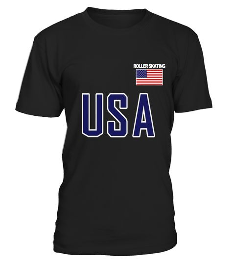 "# USA Flag Roller Skating T-shirt Pocket Skate Equipment Tee .  Special Offer, not available in shops      Comes in a variety of styles and colours      Buy yours now before it is too late!      Secured payment via Visa / Mastercard / Amex / PayPal      How to place an order            Choose the model from the drop-down menu      Click on ""Buy it now""      Choose the size and the quantity      Add your delivery address and bank details      And that's it!      Tags: Unisex T-Shirt for men…"