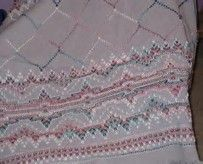Image result for Free Patterns Swedish Weaving Star