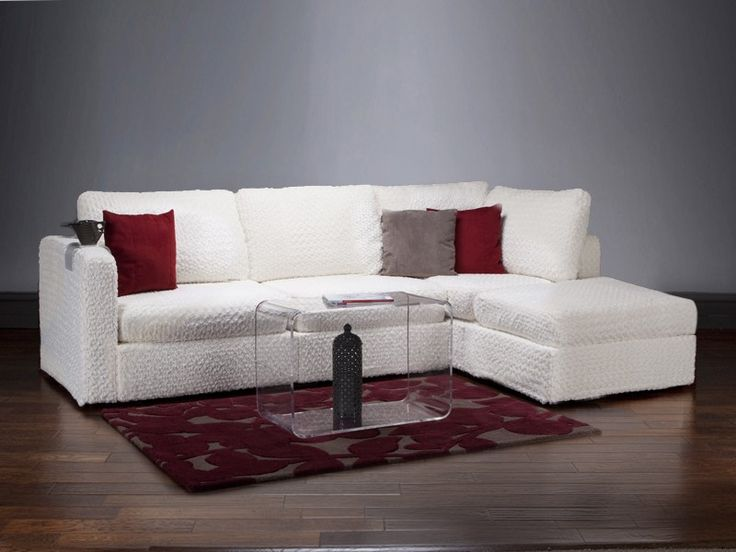 Best 25 Lovesac Couch Ideas On Pinterest Lovesac