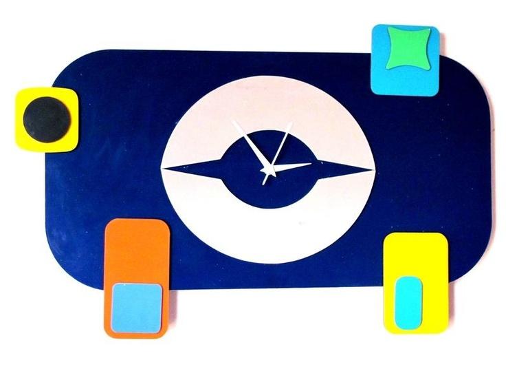 28 best Stylish Wall Clocks images on Pinterest Wall clocks