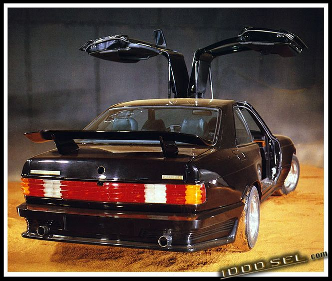 http://1000sel.com/index.php/styling-garage-sgs/mercedes-w126-sec-gullwing