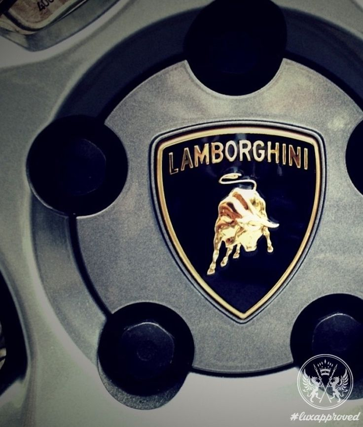 Best Lamborghini Images On Pinterest Car Dream Cars And Cars