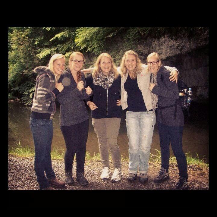 L'Ardenne 2011