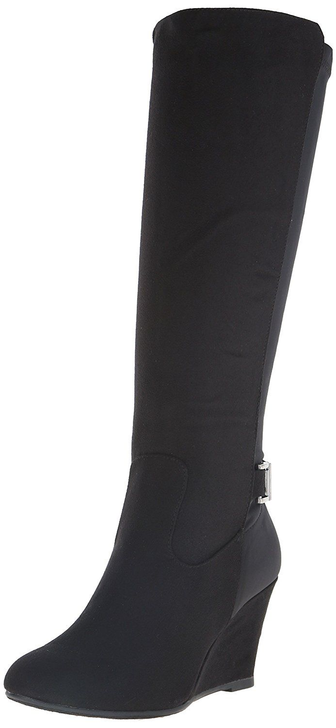 13376a181ceaba CL by Chinese Laundry Women s Vibrant Super Sue Winter Boot     You can find