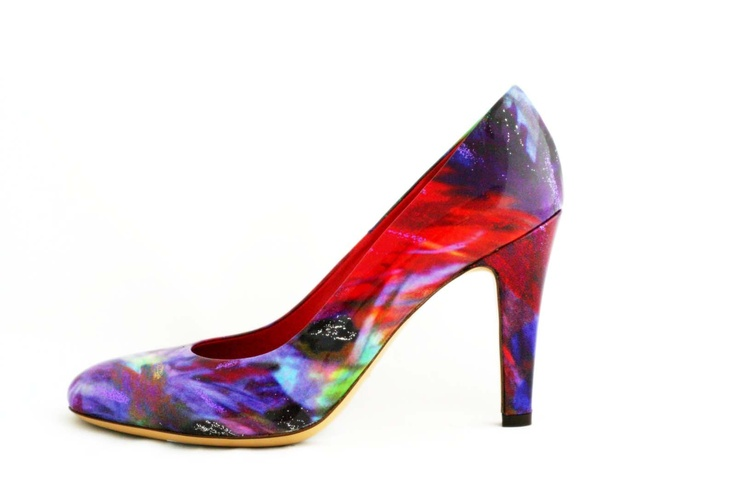 27611a9499b Christmas Party Shoes  a collection of ideas to try about Women s ...