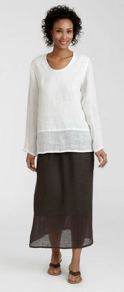 Flax Clothing Clearance | clothing and all cotton clothing: Sunshine Pullover, FLAX CLEARANCE ...