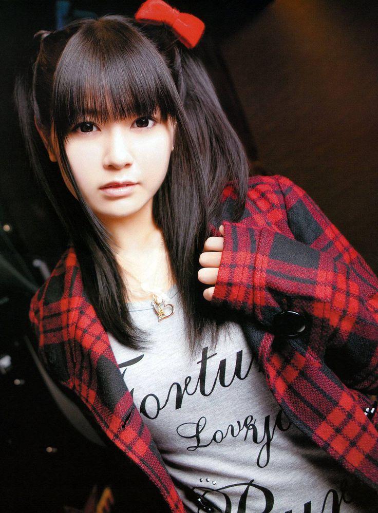 【画像】声優の竹達彩奈さんが美人すぎると話題に