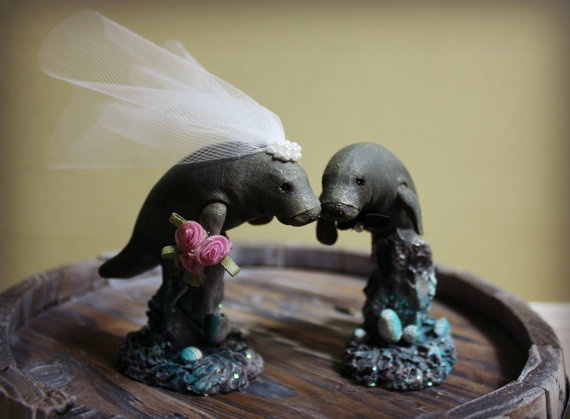 sea life wedding cake toppers 99 best images about with marine on 19709