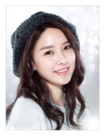 Song Hye Kyo - SemDrama.net
