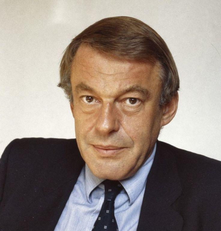 Henricus Antonius Franciscus Maria Oliva (Hans) van Mierlo (Breda, 18 augustus 1931 - Amsterdam, 11 maart 2010) was een Nederlands journalist en politicus. Hij is vooral bekend als de voornaamste oprichter van D66 en was jarenlang het gezicht van deze partij. Naar de initialen van zijn vele voornamen wordt hij ook wel aangeduid als H.A.F.M.O.[1]