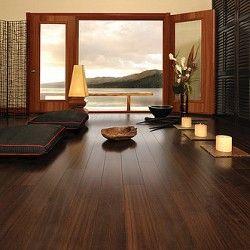 25 best ideas about home yoga studios on pinterest home yoga room yoga studios and yoga rooms - Home Yoga Studio Design Ideas