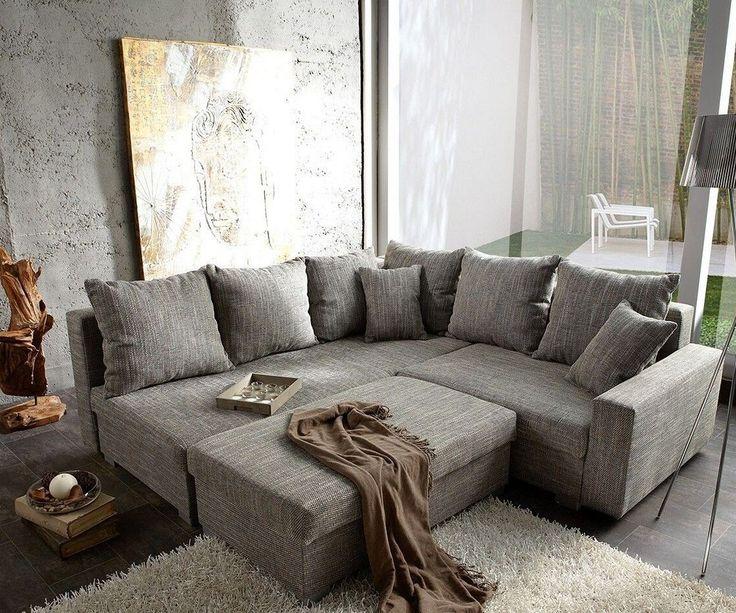 ecksofas design kotierung bild der bafefbdfb couch sofas jpg