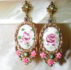 618 best Avon Jewelry images on Pinterest Vintage avon Vintage