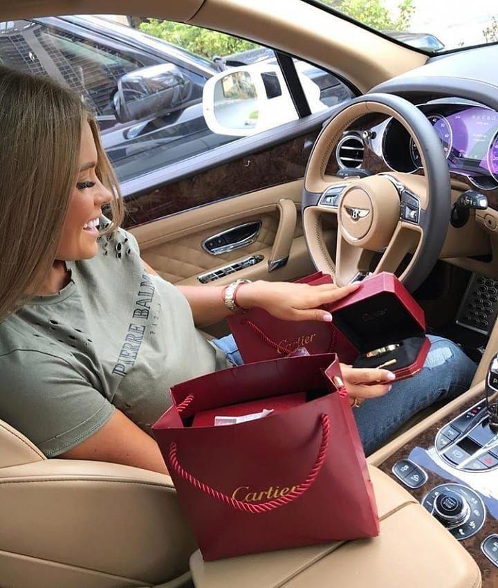 Luxury Life (arabliving) Instagram Posts, Videos & Stories on ...