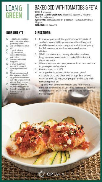 Zucchini Spinach Manicotti Optavia T Spinach Manicotti Optivia In 2019 Lean Green Meals