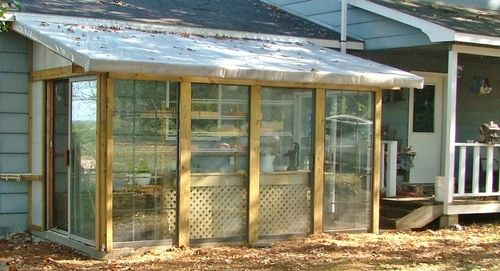 62 Best Gardening Greenhouses Garden Tools Potting Sheds Watering And Aqua Phonics Images