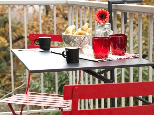 Les 25 meilleures id es de la cat gorie table rabattable for Ou trouver une table pliante