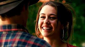When I Look At You, Miley Cyrus Music Video - THE LAST SONG - Available on DVD…