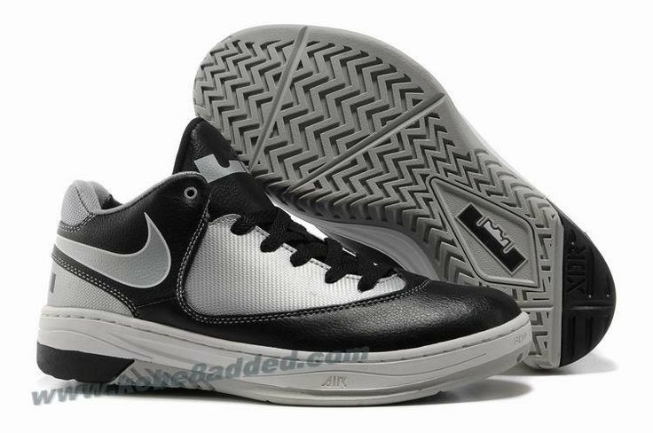 Buy Nike Air Max LeBron Ambassador Point 5 Sneakers For Men In 72680 Cheap  To Buy from Reliable Nike Air Max LeBron Ambassador Point 5 Sneakers For  Men In ...