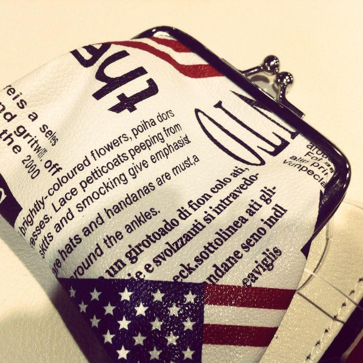 #purse#peace#pocket#money#carryworld
