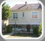 Location pour 4 personnes à Savigny-sur-Orge 91600 (Essonne)