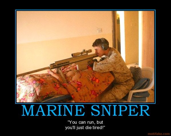 with funny quotes usmc - photo #4