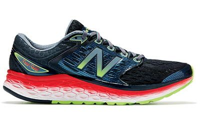 The Lightweight New Balance Fresh Foam 1080 Running Shoe Is 40% Off  https://www.runnersworld.com/deals/new-balance-running-shoe-sale?utm_source=GOOGLE_PLUS_PAGE