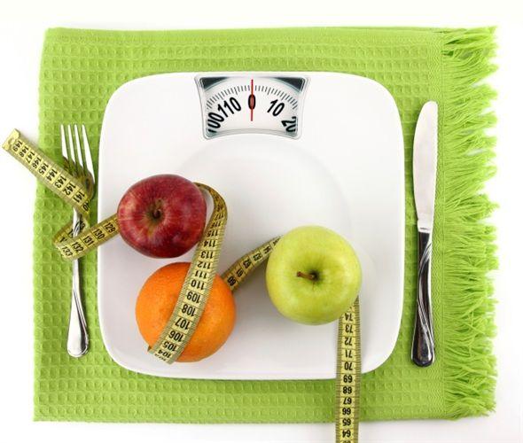 Kilo vermek isteyenlerde bu sebzeleri beslenmelerinde mutlaka bulundurmalıdır.